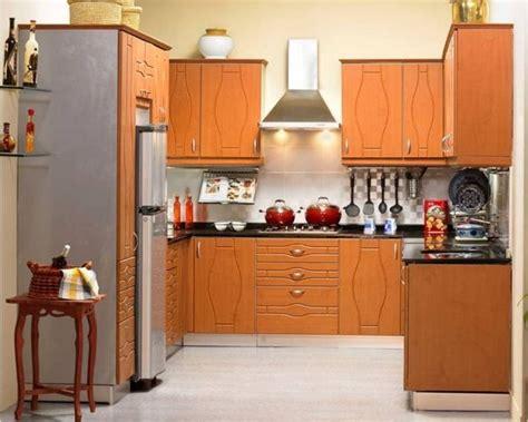 wooden modular kitchen designs 157 best modular kitchen images on home ideas 1649