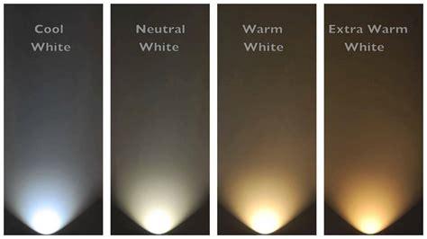 spectrum light bulbs led vs cfl bulbs