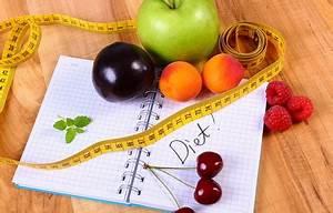 Как похудеть за неделю для ленивых