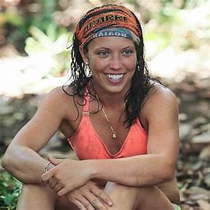 Image - Sarah-Lacina-Survivor-police-officer-pics.jpeg ...