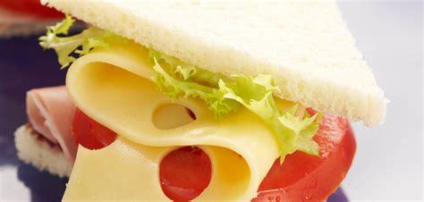 192 Notre Gout Sandwich Facile - sandwich leerdammer 174 recettes fromages bons de r 233 duction