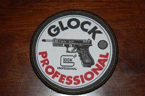 pin  fun  gun