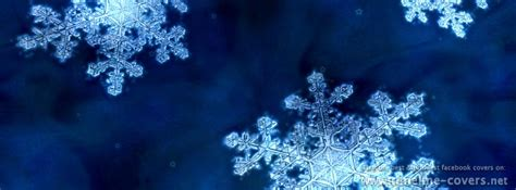 Winter Cover by Winter Facebook Covers Timeline Covers Net