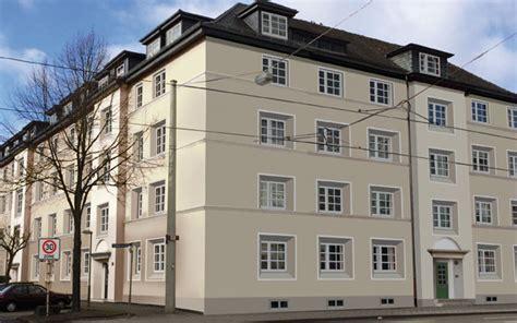Zweifamilienhaus Unser Altbau by Referenzen