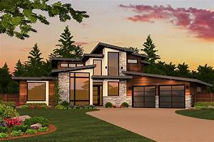 Modern Masterpiece With Up To 5 Beds - 85130ms
