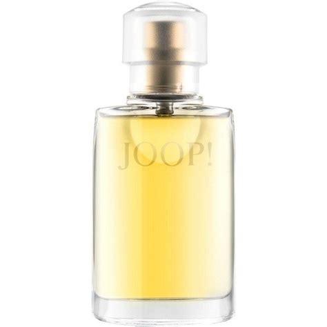 joop femme eau de toilette reviews and rating