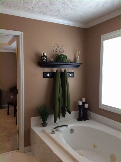 garden tub wall decor home decor pinterest unique metal