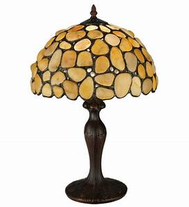 meyda tiffany 195quoth jasper yellow table lamp 138123 With ollie table lamp yellow