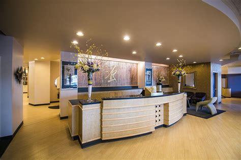 dublin ohio location kenneths hair salons day spasinc