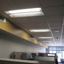 Laudable Ballast Light Fixture How To Replace A Ballast In
