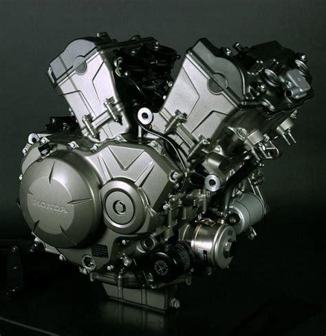 honda vfr bike guide to types of motorcycle engines the bikebandit