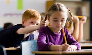 A fresh look at behaviour management in schools | Teacher ...