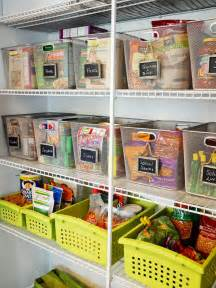 small kitchen pantry organization ideas 14 easy ways to organize small stuff in the kitchen
