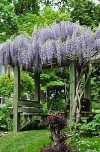 Pierre D Argile Leclerc : voici nos exemples pour un banc de jardin ~ Dailycaller-alerts.com Idées de Décoration