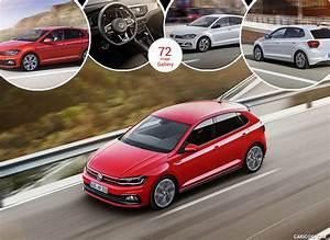 Polo Volkswagen 2018 : 2018 volkswagen polo ~ Jslefanu.com Haus und Dekorationen
