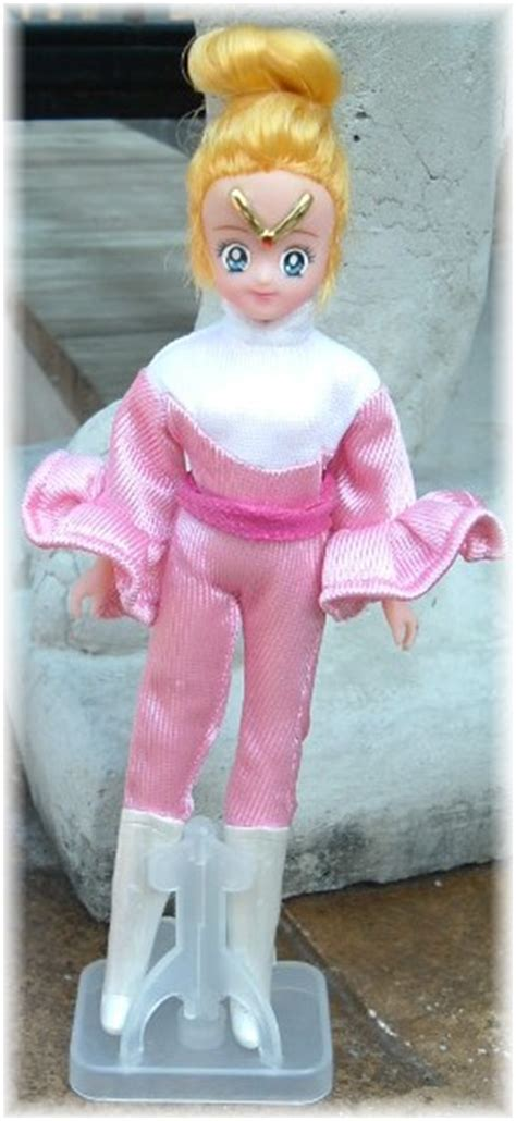 princess allura  voltron  doll