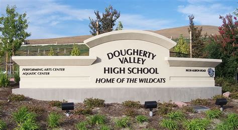 Dougherty Valley High School  Wikipedia. Symbolic Logo. Playhouse Murals. High Quality Logo. Sleeping Habits Signs. Biochemical Signs Of Stroke. Property Logo. Rocket League Banners. Overlapping Logo
