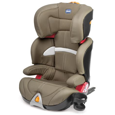 babywaren24 chicco isofix oasys 2 3 fix plus purchase