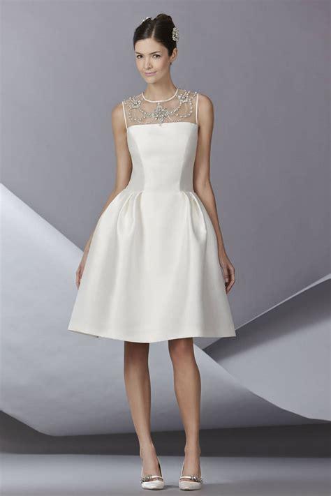 best wedding dress designer top wedding dress designers 2014 1 wedding inspiration
