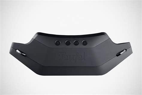 check    bluetooth speaker  berlin based