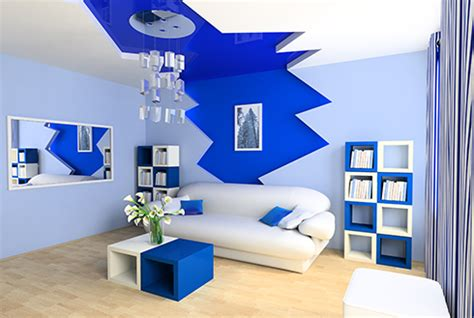 berger paints bedroom color understanding colour 14506