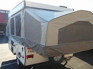 Forest River Flagstaff 208 Rvs For Sale