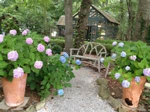 top photos ideas for shade landscape plans design a woodland garden shade garden ideas hgtv