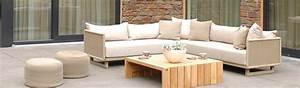 Outdoor Möbel Lounge : loungem bel holz outdoor neuesten design kollektionen f r die familien ~ Indierocktalk.com Haus und Dekorationen