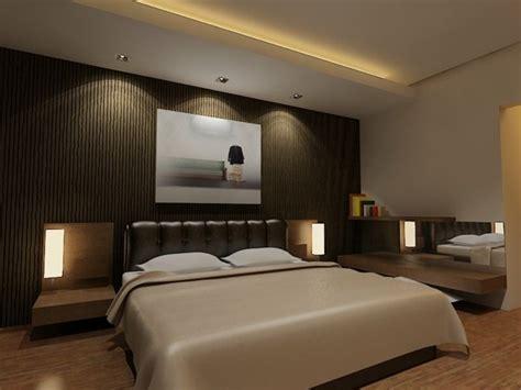 schlafzimmer ideen wandgestaltung braun farbe im schlafzimmer farben im schlafzimmer