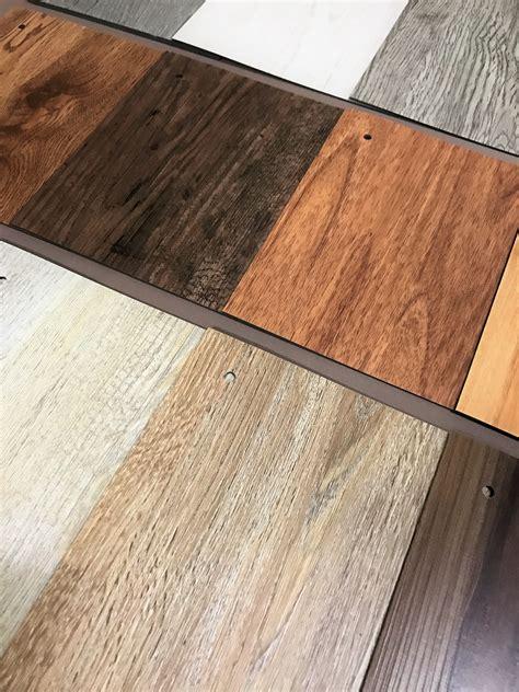 vinyl plank flooring qld most durable vinyl plank flooring products vinci atelier vinyl plank flooring shaw vinyl
