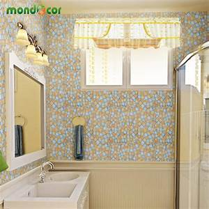 popular tile countertop bathroom buy cheap tile countertop With kitchen cabinets lowes with hydro flask stickers