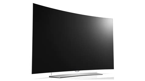 oled tv lg lcd display versus e8 which commercial led tvs better series edge tough w8 kirk picard playstation xbox