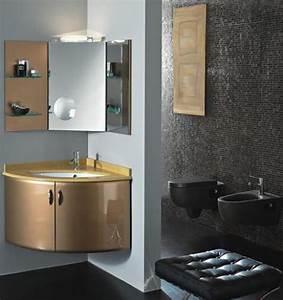 meuble vasque le bon coin With meuble de salle de bain en coin
