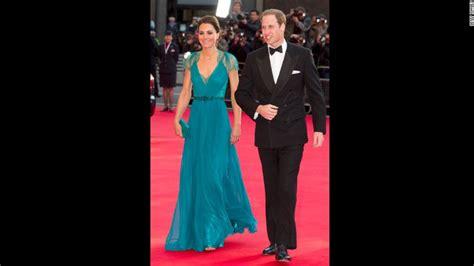 The Duchess Cambridge Best Looks Cnn