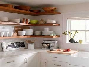 Etagere D Angle Cuisine : les 25 meilleures id es de la cat gorie etagere d angle cuisine sur pinterest tag re d 39 angle ~ Teatrodelosmanantiales.com Idées de Décoration