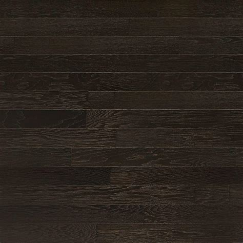 heritage mill brushed hickory 3 8 in t x 4 3 4 in w x random length engineered click