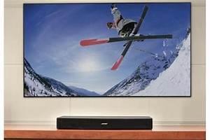 Bose Velizy : bose propose une nouvelle enceinte tv la bose solo 15 conseils d 39 experts fnac ~ Gottalentnigeria.com Avis de Voitures