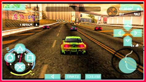 5 Best Psp Emulators For Android To Enjoy Psp Games