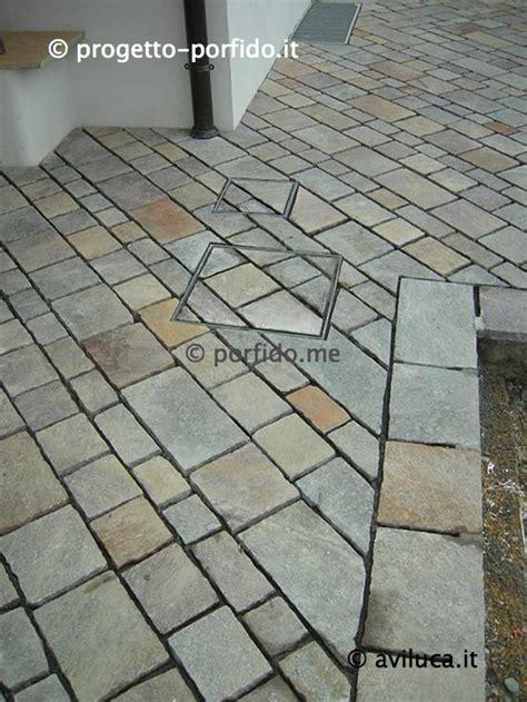 posa piastrelle diagonale posa pavimento diagonale