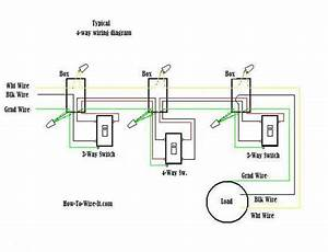 Drum Switch Wiring Diagram Cy0178252000