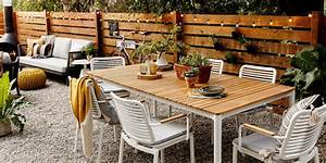 Kinsey, Outdoor, Dining, Table