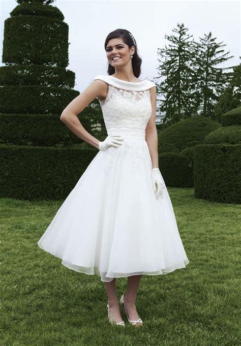 Whiteazalea Elegant Dresses Elegant Vintage Wedding Dresses