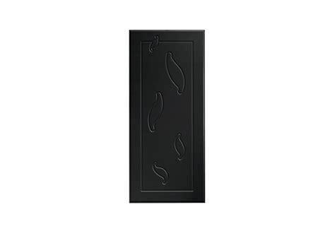 rivestimento porte interne rivestimenti porte blindate bogot 224 dibi