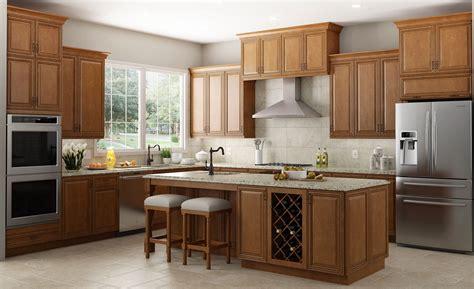 Furniture & Organization Contemporary Kitchen With Rsi