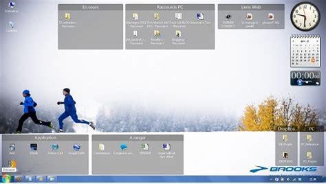 logiciel de bureau logiciel pour ranger bureau 28 images logiciel pour