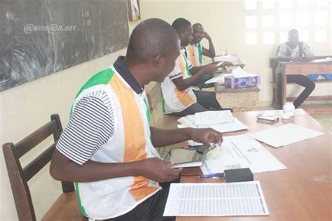 fermeture bureau de vote bordeaux fermeture bureau de vote bordeaux 28 images pr 233