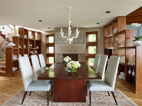 dining room table centerpieces modern dining room table centerpieces modern marceladick com