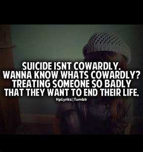 104 best Suicide and self harm prevention quotes and pics ...