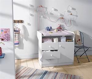 Wickelauflage Für Kommode : baby kommode mit rosa wickelauflage online bestellen bei tchibo 310310 ~ Orissabook.com Haus und Dekorationen