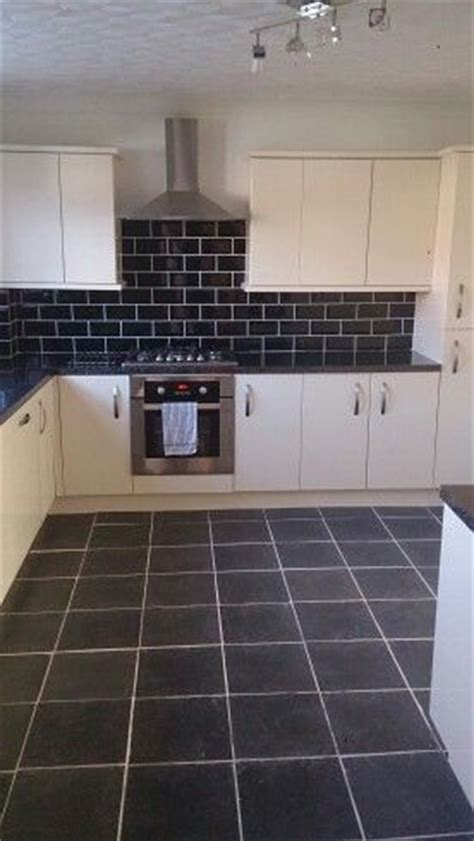 b and q tiles kitchen b and q brick tiles tile design ideas 7544